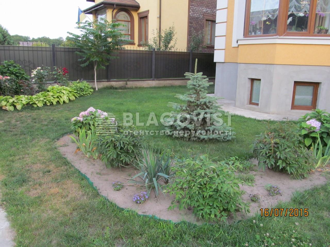 Дом C-99837, Межигорская, Новые Петровцы - Фото 27