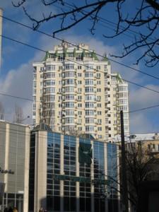 Квартира Сечевых Стрельцов (Артема), 52а, Киев, N-8260 - Фото 27