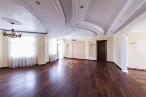 Квартира Володимирська, 79, Київ, M-27437 - Фото
