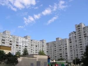 Квартира C-104749, Драйзера Теодора, 34/51, Киев - Фото 4