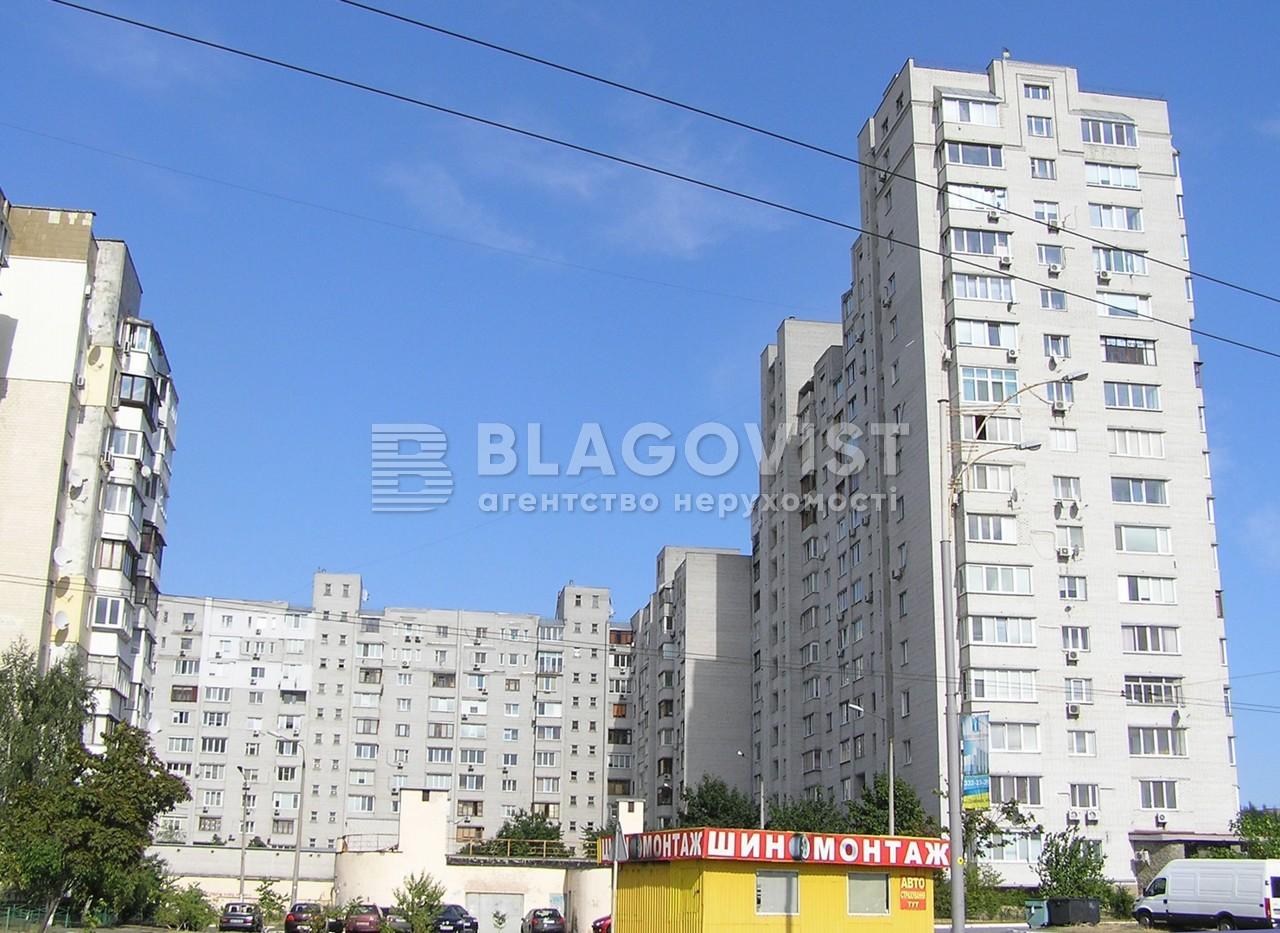Квартира C-104749, Драйзера Теодора, 34/51, Киев - Фото 3