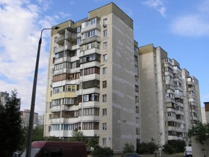 Нежилое помещение, Драйзера Теодора, Киев, R-21984 - Фото 19