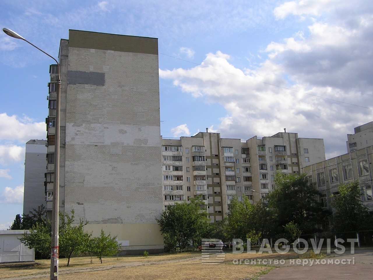 Квартира Z-670902, Драйзера Теодора, 38, Киев - Фото 3