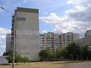 Нежилое помещение, Драйзера Теодора, Киев, R-21984 - Фото 20