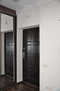 Квартира Победы просп., 121б, Киев, F-33934 - Фото 14