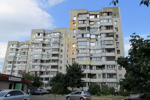 Квартира, Z-1423886, 11