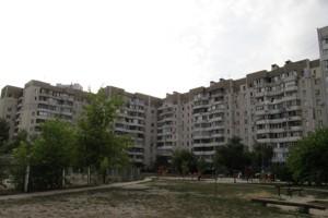 Квартира Ахматової Анни, 11, Київ, Z-590217 - Фото 2