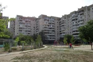 Квартира Ахматової Анни, 11, Київ, Z-590217 - Фото 3