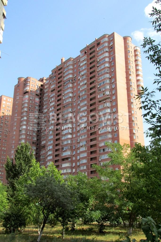 Квартира A-105371, Ахматовой, 13, Киев - Фото 2