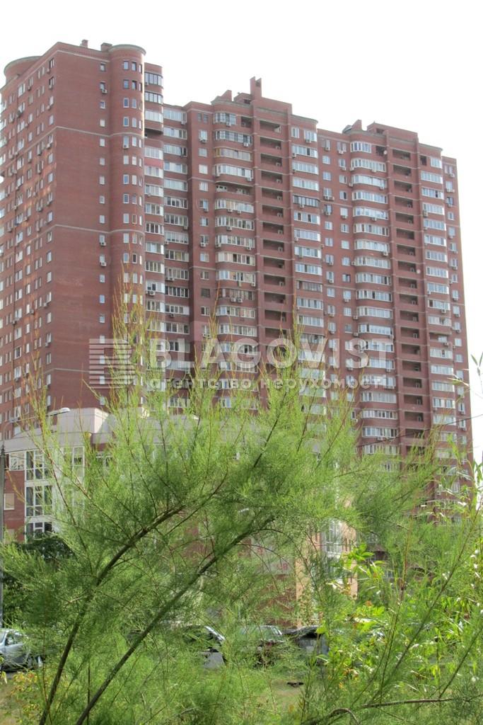 Квартира A-105371, Ахматовой, 13, Киев - Фото 4