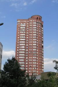Квартира Ахматовой, 13г, Киев, X-28522 - Фото3
