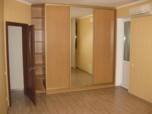 Квартира Бажана Миколи просп., 1м, Київ, X-22634 - Фото3
