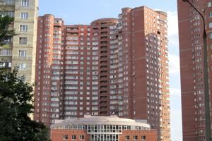 Квартира Ахматовой, 13д, Киев, Z-109899 - Фото3