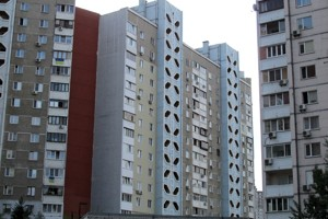 Квартира Ахматовой, 19, Киев, A-98821 - Фото 15