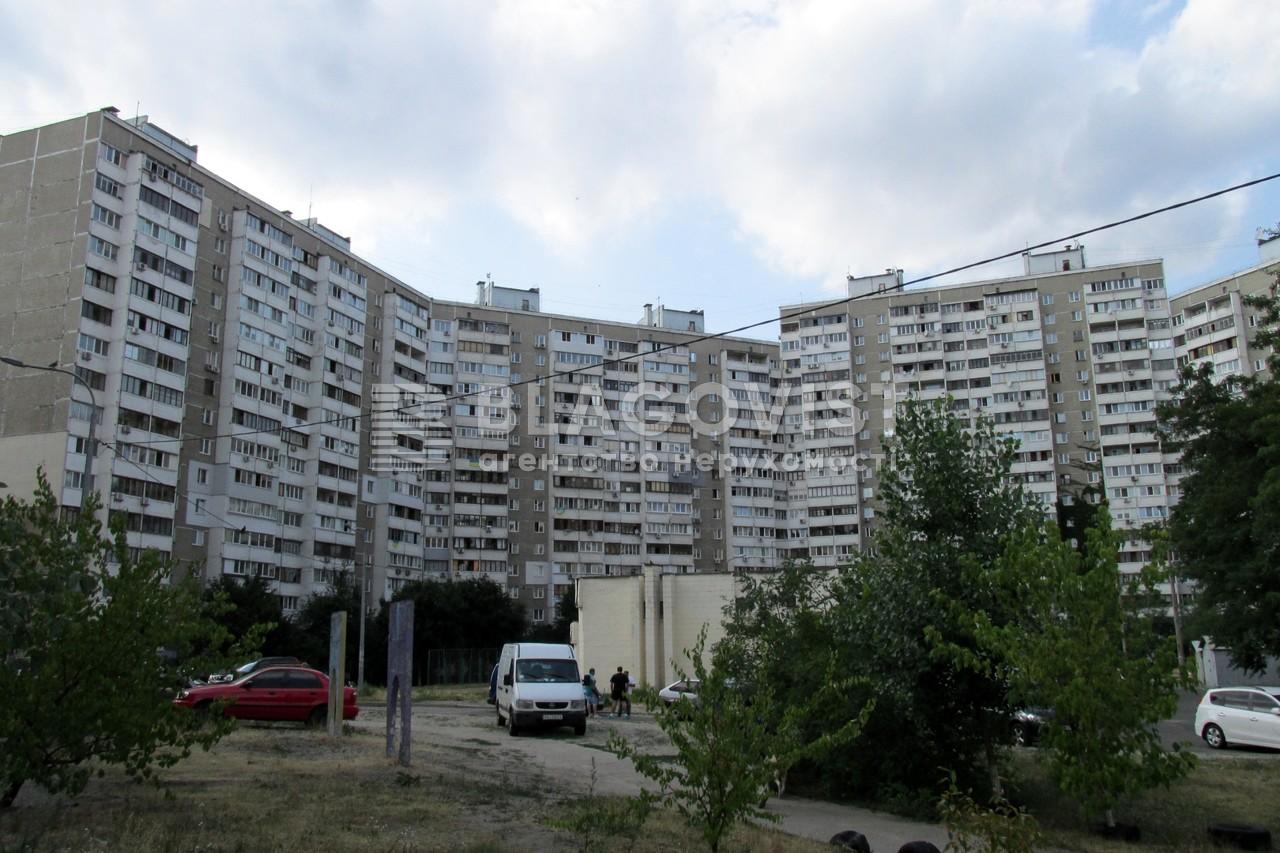 Квартира G-33230, Ахматовой, 23, Киев - Фото 2