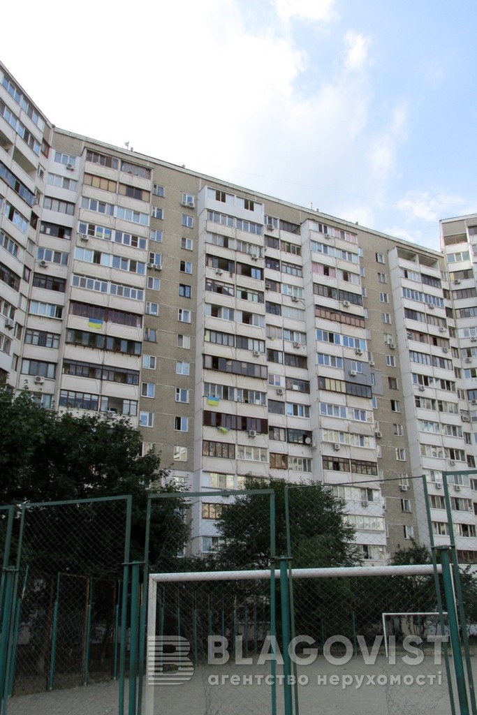 Квартира G-33230, Ахматовой, 23, Киев - Фото 3