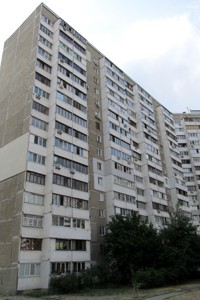 Квартира Ахматовой, 25, Киев, R-5630 - Фото 11