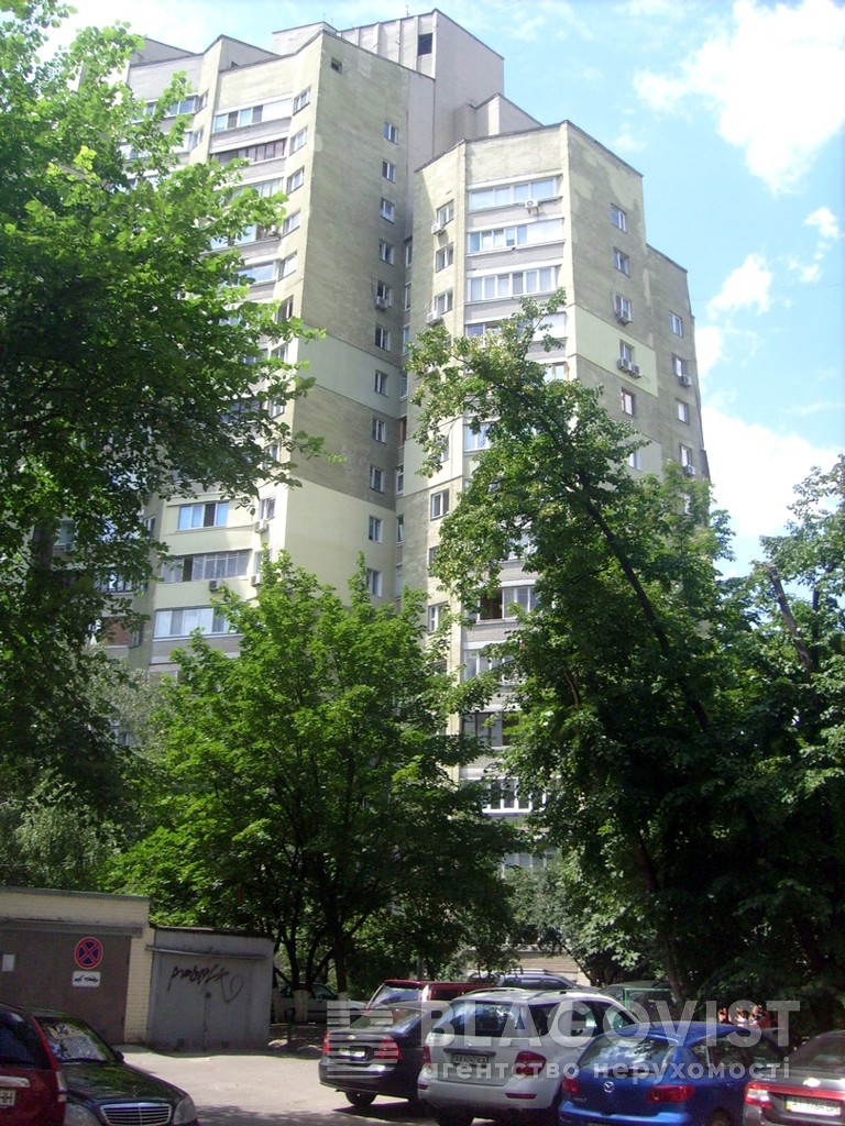 Квартира A-111758, Антоновича (Горького), 125а, Київ - Фото 2