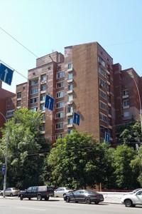Квартира Антоновича (Горького), 156, Киев, Z-603478 - Фото3