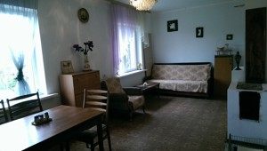 Дом Круглик, Z-1556002 - Фото 5