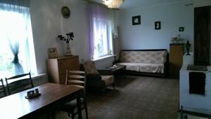 Будинок Круглик, Z-1556002 - Фото 5