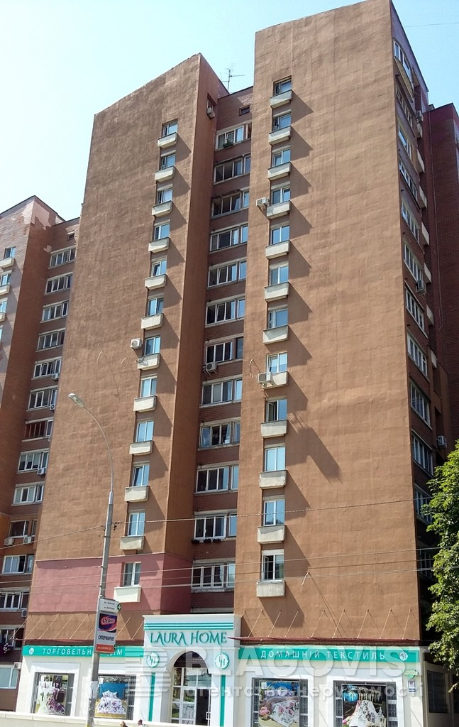 Квартира H-48780, Антоновича (Горького), 158, Киев - Фото 3