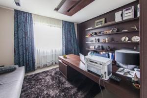 Дом M-27486, Старые Петровцы - Фото 13