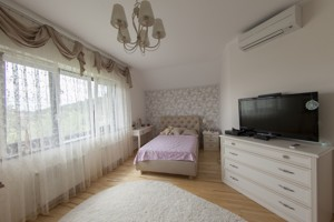 Дом M-27486, Старые Петровцы - Фото 20