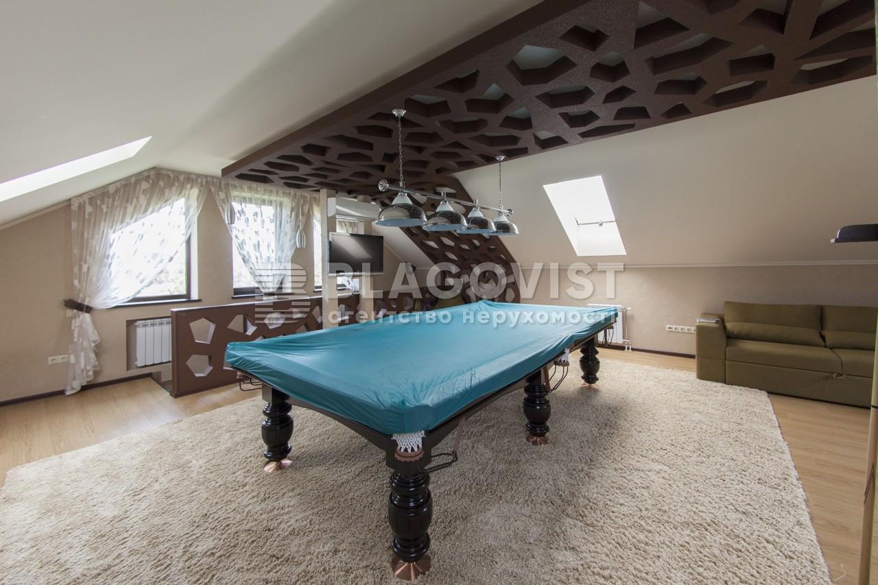 Дом M-27486, Старые Петровцы - Фото 30