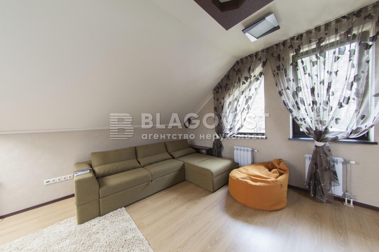 Дом M-27486, Старые Петровцы - Фото 22