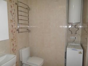 Квартира Кондратюка Ю., 5, Київ, Z-1579447 - Фото 13