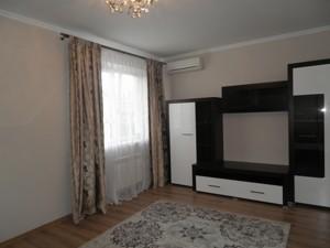 Квартира Кондратюка Ю., 5, Київ, Z-1579447 - Фото 5