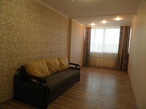 Квартира Кондратюка Ю., 5, Київ, Z-1579447 - Фото 8