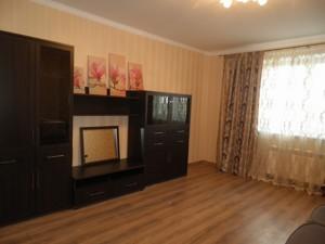 Квартира Кондратюка Ю., 5, Київ, Z-1579447 - Фото 7
