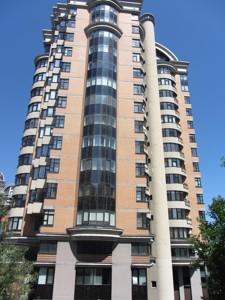 Квартира Старонаводницкая, 13а, Киев, G-32684 - Фото 4