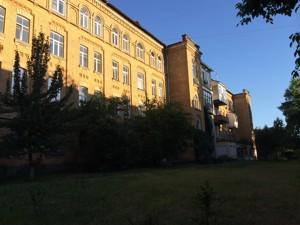 Квартира Курская, 5, Киев, R-28426 - Фото