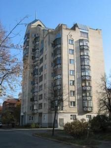 Квартира Котовского, 9/27а, Киев, R-19894 - Фото