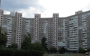 Нежитлове приміщення, H-50530, Григоренка П.просп., Київ - Фото 5