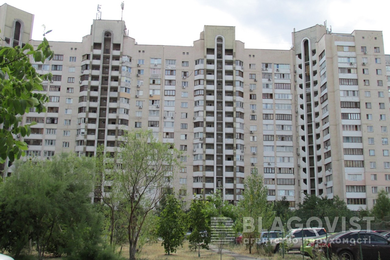Квартира A-111008, Григоренка П.просп., 33/44, Київ - Фото 6