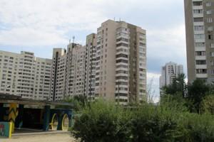 Квартира Григоренко Петра просп., 33/44, Киев, A-111007 - Фото 34
