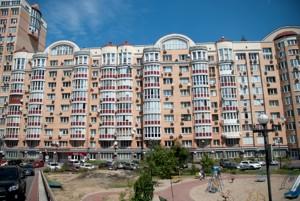 Квартира Героев Сталинграда просп., 6 корпус 3, Киев, Z-960636 - Фото3
