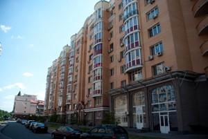 Квартира Героев Сталинграда просп., 6 корпус 3, Киев, E-35401 - Фото1