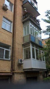Квартира Довнар-Запольского Митрофана, 4, Киев, X-21260 - Фото 3