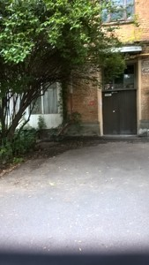 Квартира Довнар-Запольского Митрофана, 4, Киев, X-21260 - Фото 6