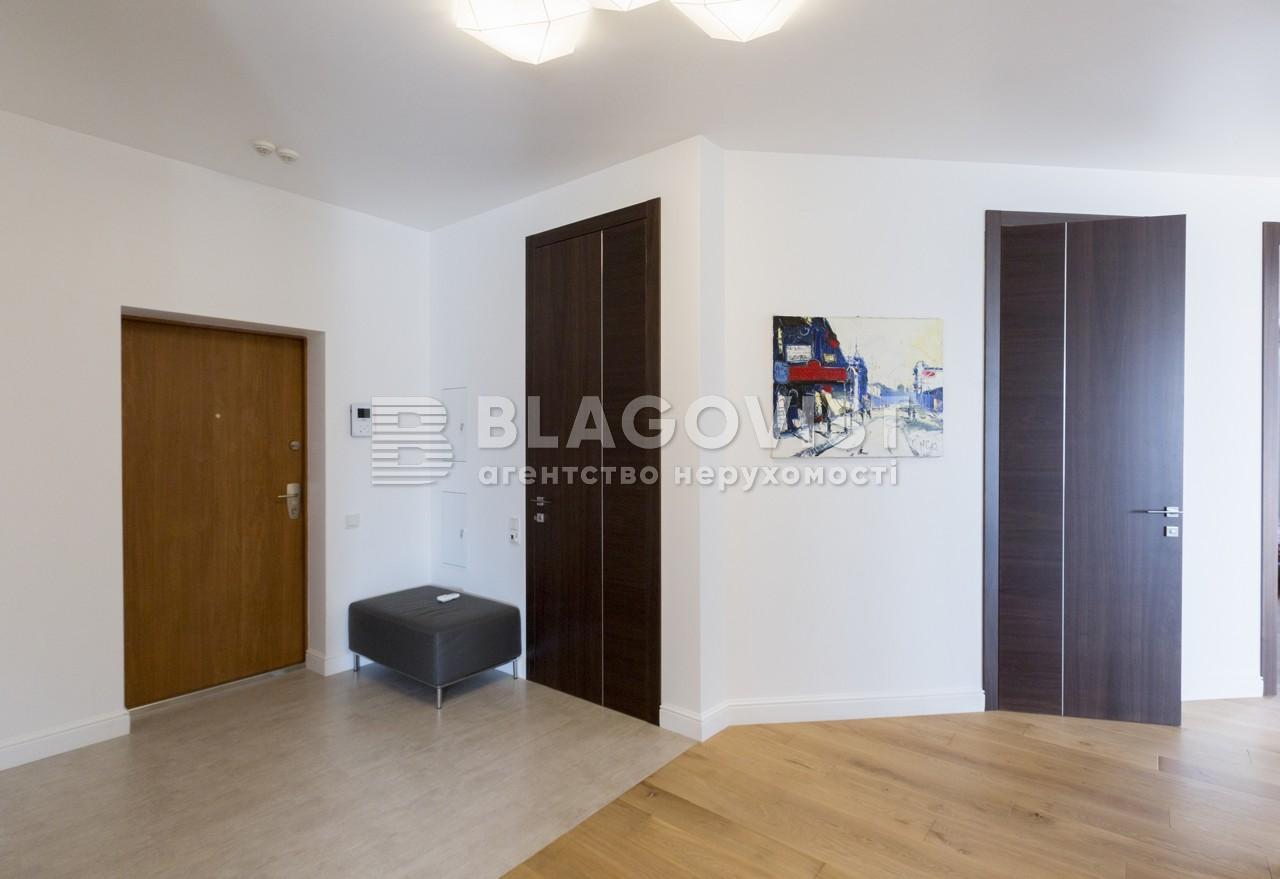 Квартира F-32401, Жилянская, 59, Киев - Фото 21