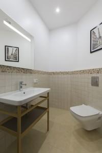 Квартира Жилянская, 59, Киев, F-32401 - Фото 17
