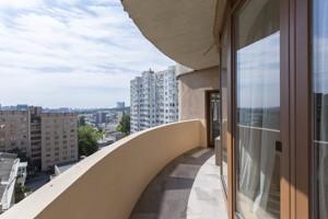 Квартира Жилянская, 59, Киев, F-32401 - Фото 19