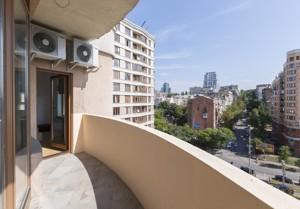Квартира Жилянская, 59, Киев, F-32401 - Фото 20