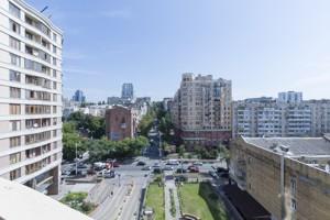 Квартира Жилянская, 59, Киев, F-32401 - Фото 21