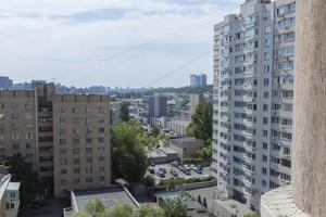 Квартира Жилянская, 59, Киев, F-32401 - Фото 22